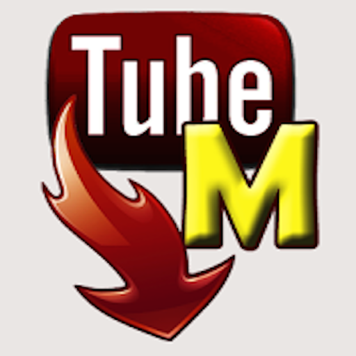 TubeMate 2 2 6 645 AdFree Material Design Mod Apk !! – TECH